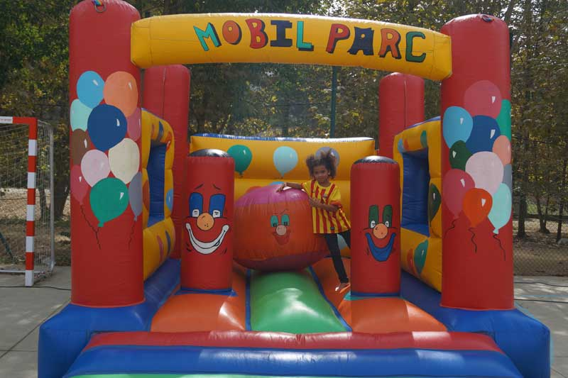 castell inflable botty mobilparc petit 2