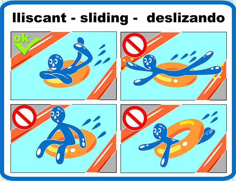 splashslide-es